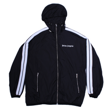 Load image into Gallery viewer, Palm Angels Windbreaker Jacket