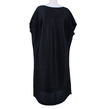 Load image into Gallery viewer, Pleats Please Issey Miyake Tunic Dress
