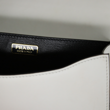 Load image into Gallery viewer, Prada Cahier Bag