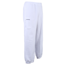 Load image into Gallery viewer, Supreme Fleece Sweatpants