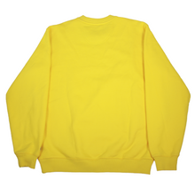 Load image into Gallery viewer, Supreme x Champion Crewneck Sweatshirt