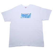Load image into Gallery viewer, Supreme Ultra Fresh Tee