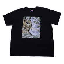 Load image into Gallery viewer, Supreme Bling Tee