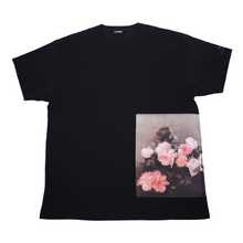 Load image into Gallery viewer, Raf Simons Joy Division Tee