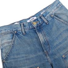 Load image into Gallery viewer, RE/DONE Utility Work Jeans