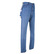 Load image into Gallery viewer, RE/DONE High Waisted Jeans - Size 27