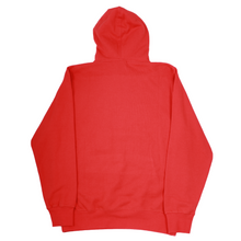 Load image into Gallery viewer, Stüssy Link Hoodie