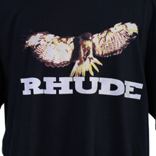 Load image into Gallery viewer, RHUDE Eagle Tee