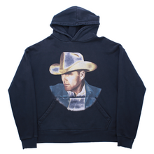 Load image into Gallery viewer, RHUDE Cowboy Hoodie