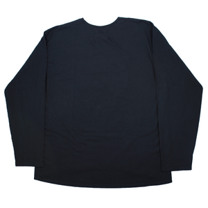 RHUDE Eagle Semi Long Sleeve Tee
