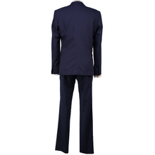Load image into Gallery viewer, Sandro 2-Piece Suit