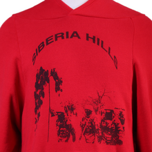 Load image into Gallery viewer, SIBERIA HILLS Hoodie