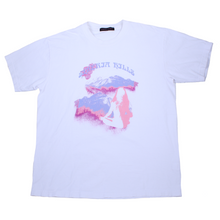 Load image into Gallery viewer, Siberia Hills Siberia Spirit Tee