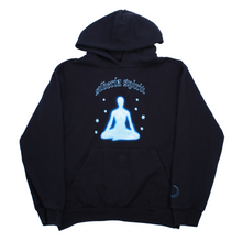 Load image into Gallery viewer, Siberia Spirit by Siberia Hills Hoodie