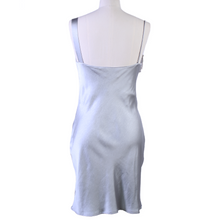 Load image into Gallery viewer, MISHA Chandra Mini Dress