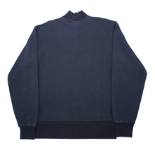 Load image into Gallery viewer, Han Kjøbenhavn Social Resort Sweater