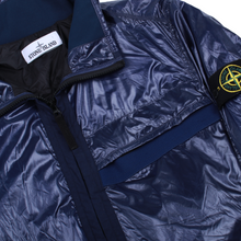 Load image into Gallery viewer, Stone Island Pertex Faux Down Jacket