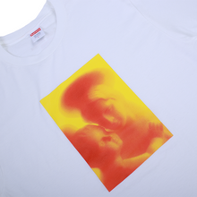 Load image into Gallery viewer, Supreme Madonna and Child Tee