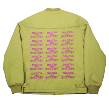 Load image into Gallery viewer, Supreme x Thrasher Crew Jacket