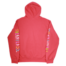 Load image into Gallery viewer, TALENTLESS Elementary Hoodie