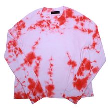 Load image into Gallery viewer, Siberia Hills Tie-Dye Thermal