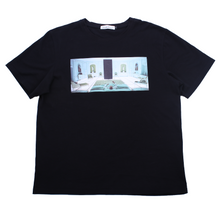 Load image into Gallery viewer, UNDERCOVER Stanley Kubrick Tee