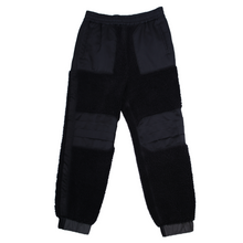 Load image into Gallery viewer, UNDERCOVER Fleece Pants