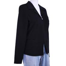 Load image into Gallery viewer, UNIF Control Blazer Jacket