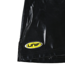 Load image into Gallery viewer, UNIF Gia Mini Skirt