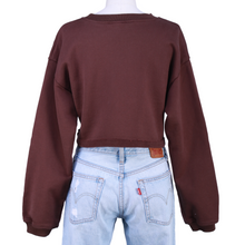 Load image into Gallery viewer, Venem 1.0 Jasper Sweatshirt
