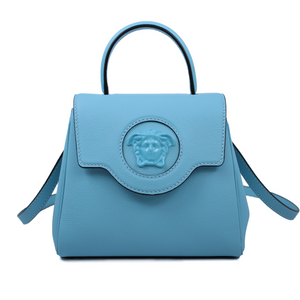 Versace Mini Borsa Bag