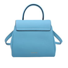 Load image into Gallery viewer, Versace Mini Borsa Bag
