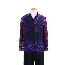 Load image into Gallery viewer, Versace Button Down Shirt