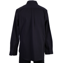 Load image into Gallery viewer, Y-3 Button Up Shirt