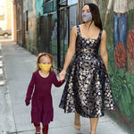 Load image into Gallery viewer, VSFM™ Lovely Pattern Mask For Kids