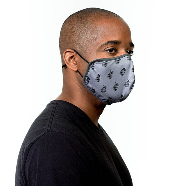 VSFM™ Adult Pattern Mask in New Designs