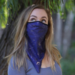 Load image into Gallery viewer, VSFM™ Unisex Ultra-Soft Bamboo Neck Gaiter