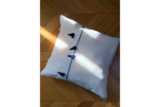 Almyros Pillow