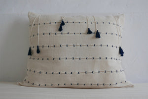 Asterias Pillow