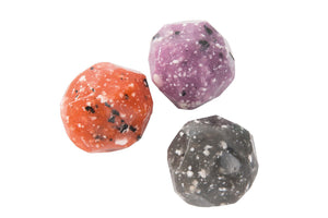 Magic Bouncy Stones (set of 3)
