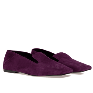 Loafer Jacque