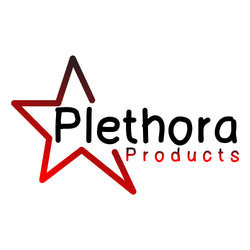 plethoraproducts