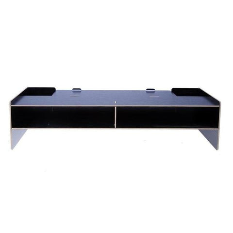 Stand Keyboard Holder Office Desk - Home Office Decors