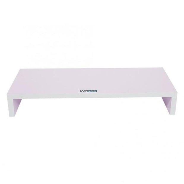 New Desktop Monitor Laptop Stand - Home Office Decors