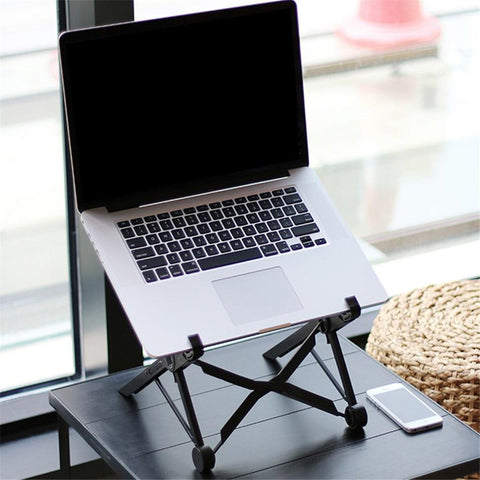 K2 Laptop Stand Lapdesk - Home Office Decors