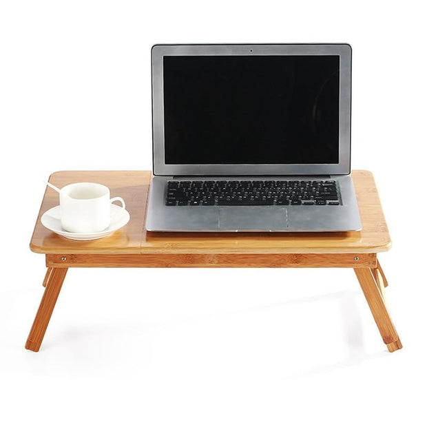 Ergonomics Adjustable Laptop Desk - Home Office Decors