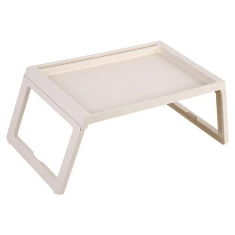 Table Computer Laptop Holder - Home Office Decors