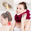 Cervical Neck Air Pillow