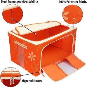 Waterproof Storage Boxes