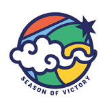 seasonofvictory illustrations / Linda Baritski